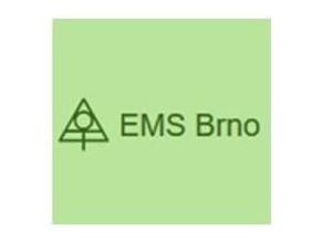EMS Brno