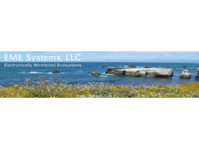 EME Systems