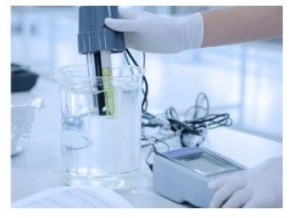 Água e Qualidade da Água