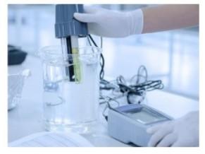 Agua y Calidad de Agua