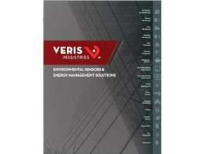 Veris General Catalog