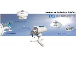 Eko Instruments