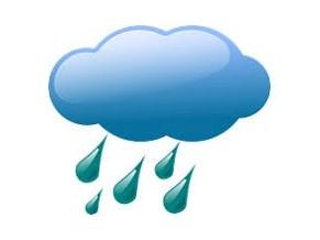 Chuva (pluviométrico)