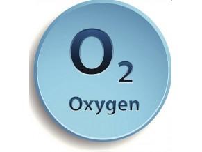 O2 oxígeno