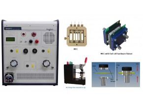 Batteries, Fuel Cells & Membranes