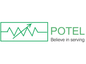 Pot-Tech Electronics PVT LTD