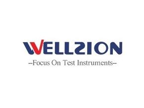 Wellzion