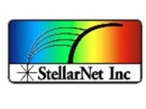 StellarNet .Inc