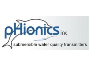 pHionics Inc.