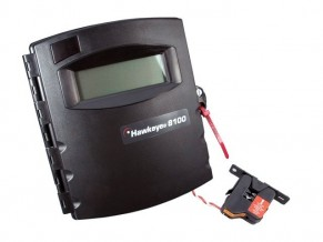 ELECTRICITY NETWORK ANALYZERS